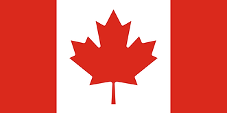 800px-Flag_of_Canada_(Pantone).svg.png