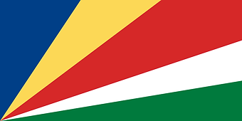 800px-Flag_of_Seychelles.svg.png