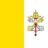500px-Flag_of_the_Vatican_City.svg.png