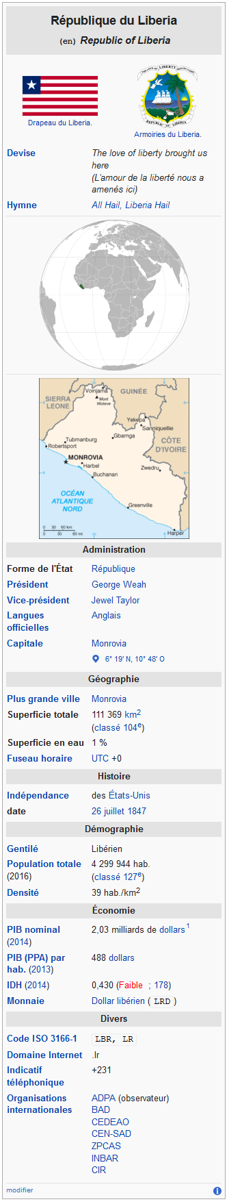 Screenshot_2020-05-05 Liberia — Wikipédi
