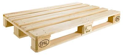 EPAL-Europalette.jpg