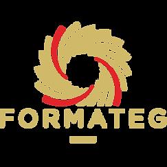logo-formateg2.png