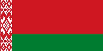 800px-Flag_of_Belarus.svg.png