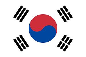 800px-Flag_of_South_Korea.svg.png