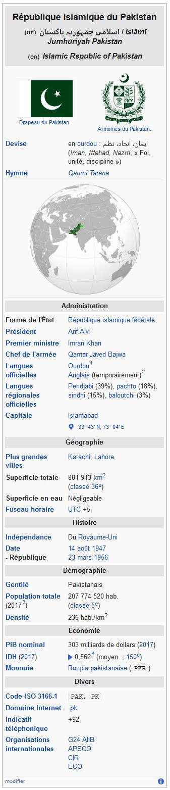Screenshot_2020-05-16_Pakistan_—_Wikip
