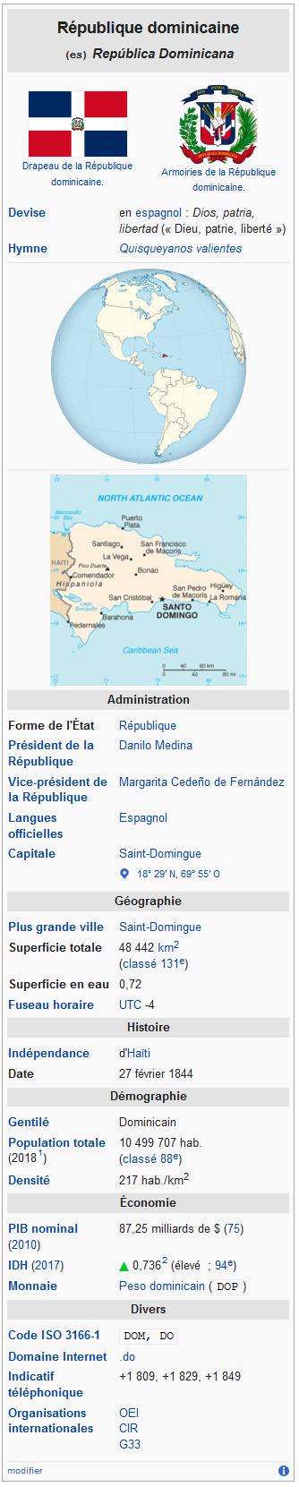 Screenshot_2020-06-01_République_domini