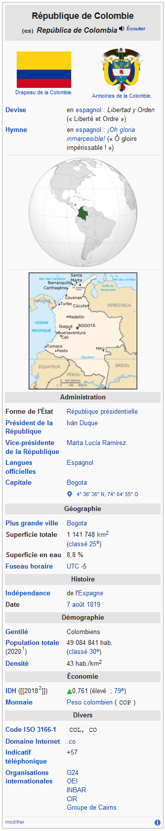 Screenshot_2020-06-01_Colombie_—_Wikip