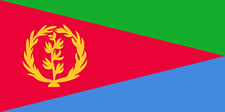 800px-Flag_of_Eritrea.svg.png