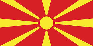 800px-Flag_of_North_Macedonia.svg.png
