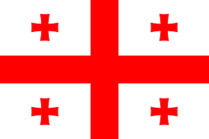 800px-Flag_of_Georgia.svg.png