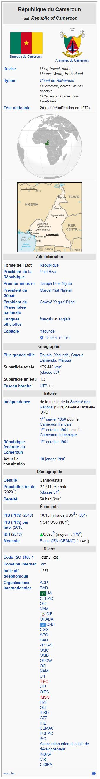 Screenshot_2020-05-05_Cameroun_—_Wikip