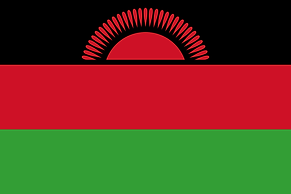 800px-Flag_of_Malawi.svg.png