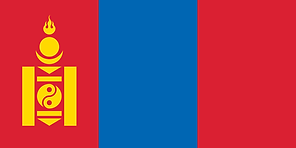 800px-Flag_of_Mongolia.svg.png