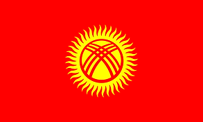 800px-Flag_of_Kyrgyzstan.svg.png