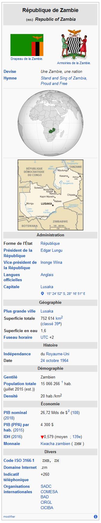 Screenshot_2020-05-05 Zambie — Wikipédia