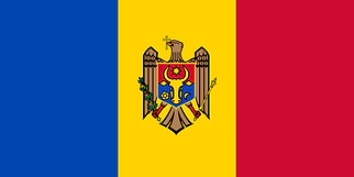 800px-Flag_of_Moldova.svg.png