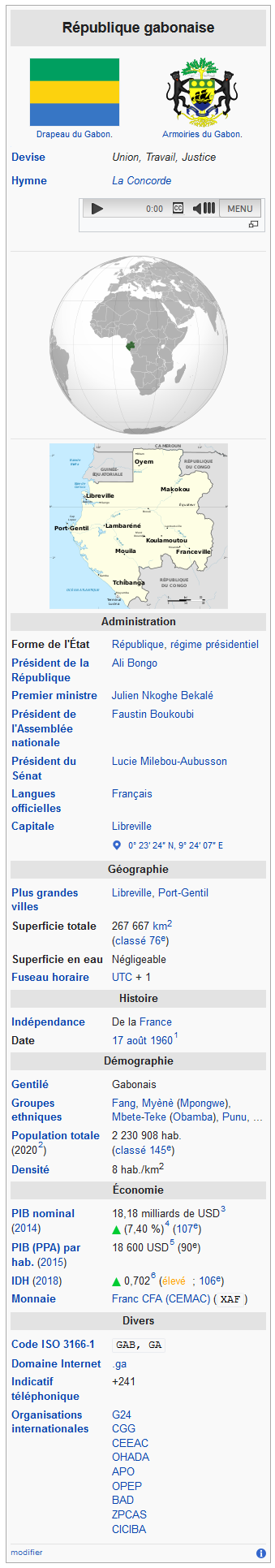 Screenshot_2020-05-05 Gabon — Wikipédia.