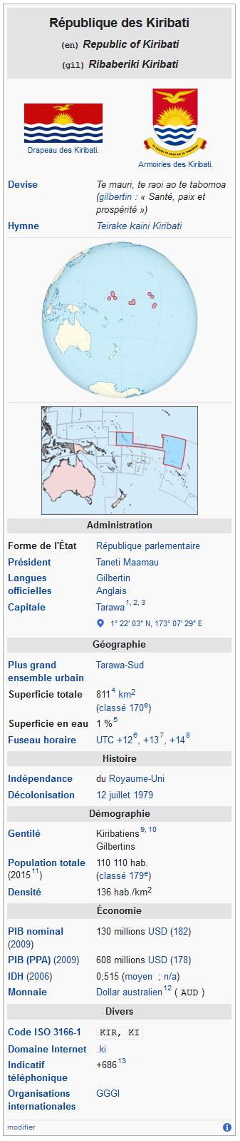 Screenshot_2020-06-02_Kiribati_—_Wikip