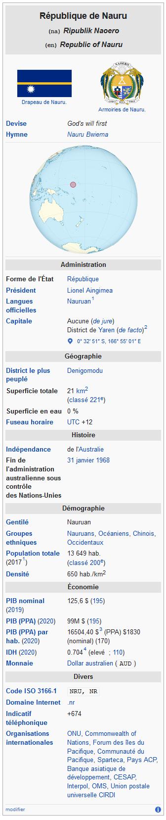 Screenshot_2020-06-02 Nauru — Wikipédia.