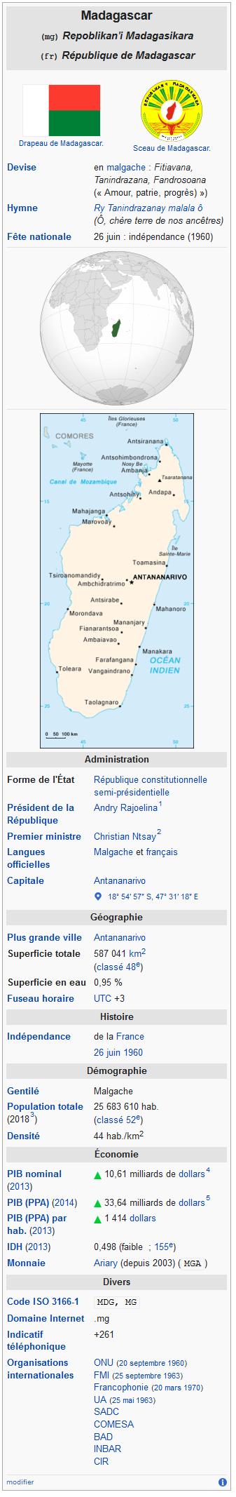 Screenshot_2020-05-05 Madagascar — Wikip