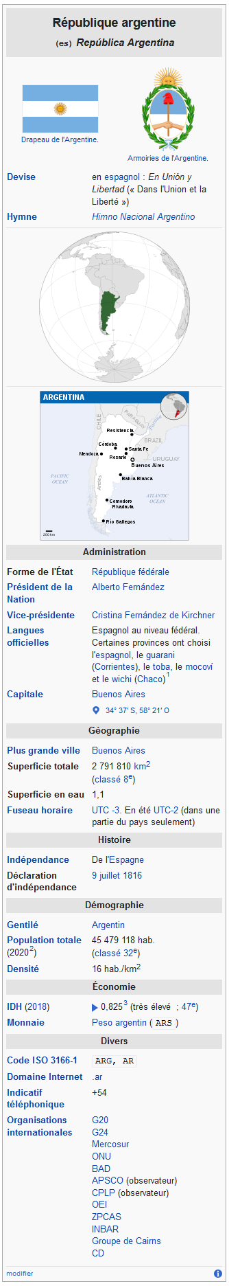 Screenshot_2020-06-01 Argentine — Wikipé