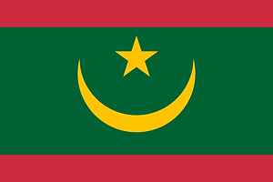 800px-Flag_of_Mauritania.svg.png