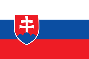 512px-Flag_of_Slovakia.svg.png