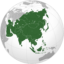 1200px-Asia_(orthographic_projection).sv