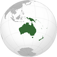 1200px-Oceania_(orthographic_projection)