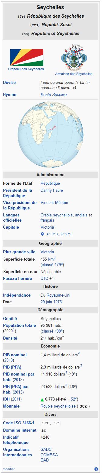 Screenshot_2020-05-05 Seychelles — Wikip
