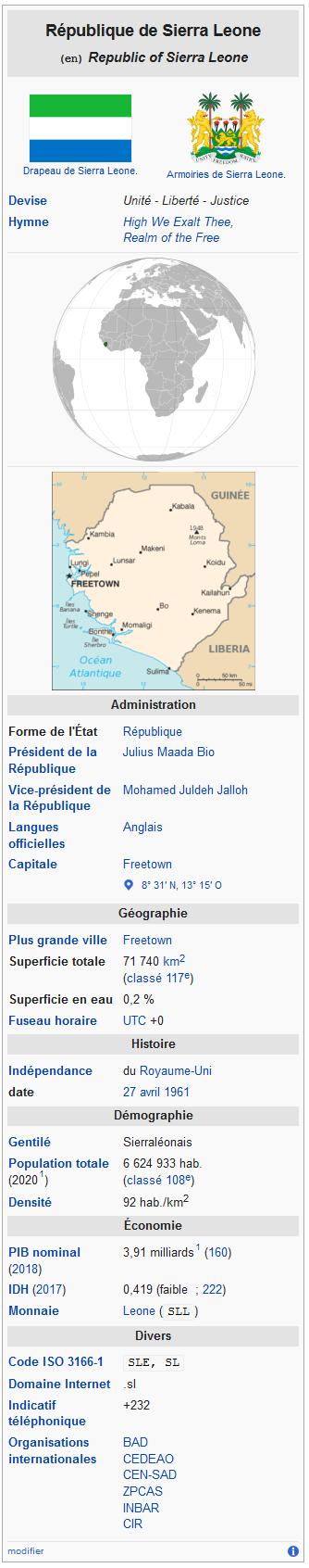 Screenshot_2020-05-05_Sierra_Leone_—_W