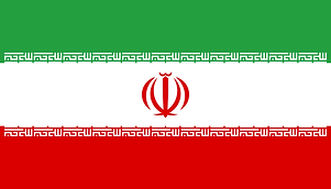 630px-Flag_of_Iran.svg.png