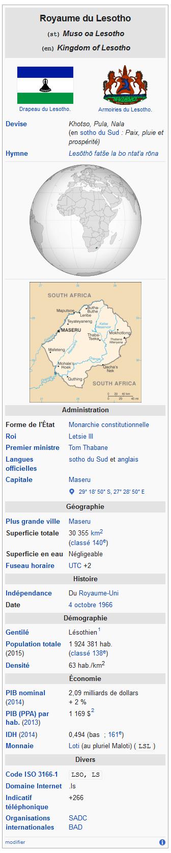 Screenshot_2020-05-05 Lesotho — Wikipédi