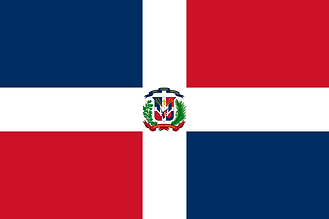 800px-Flag_of_the_Dominican_Republic.svg