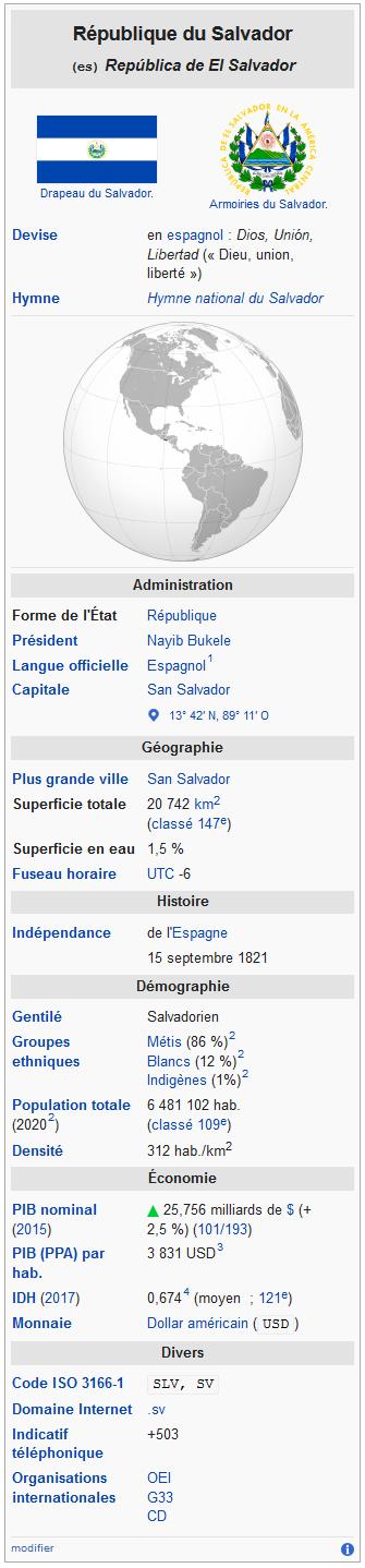 Screenshot_2020-06-01 Salvador — Wikipéd