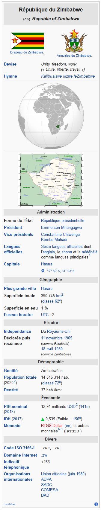 Screenshot_2020-05-05_Zimbabwe_—_Wikip