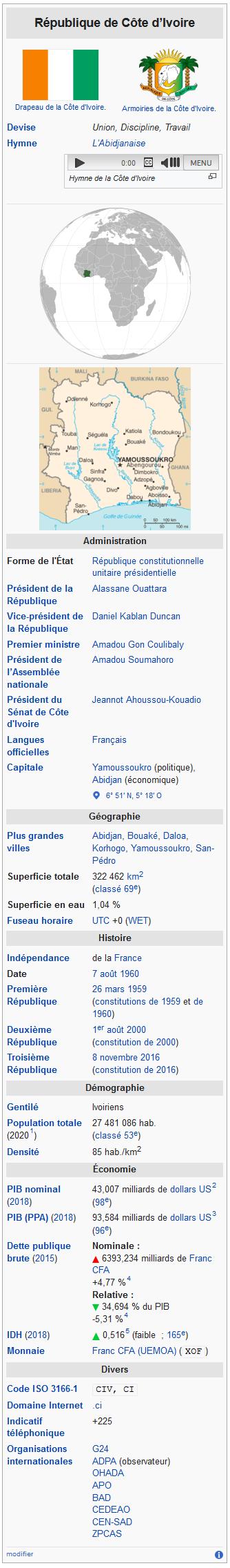 Screenshot_2020-05-05 Côte d'Ivoire — Wi