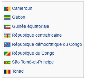 Afrique Centrale.PNG