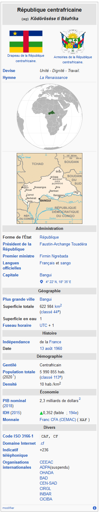 Screenshot_2020-05-05_République_centra