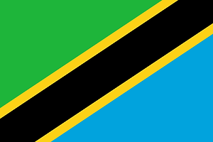 800px-Flag_of_Tanzania.svg.png