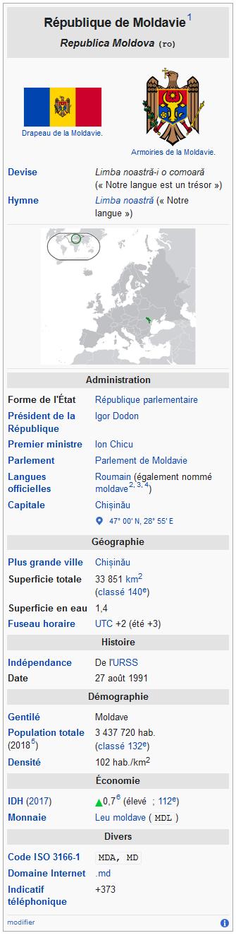 Screenshot_2020-05-06_Moldavie_—_Wikip