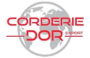 Corderie Dor Export.PNG