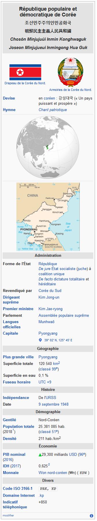 Screenshot_2020-05-14 Corée du Nord — Wi