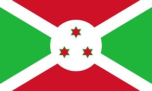 800px-Flag_of_Burundi.svg.png