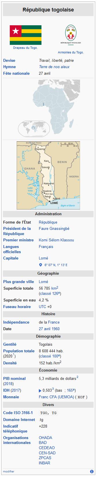 Screenshot_2020-05-05 Togo — Wikipédia.p