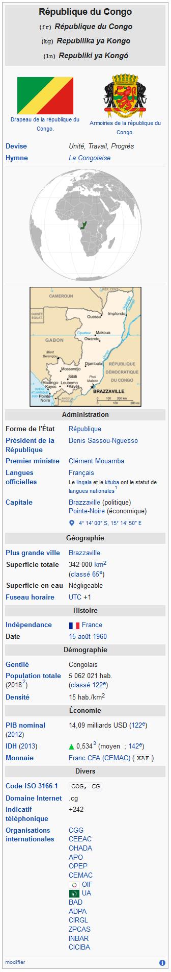 Screenshot_2020-05-05_République_du_Con