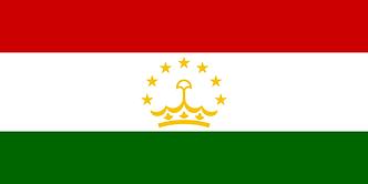 800px-Flag_of_Tajikistan.svg.png