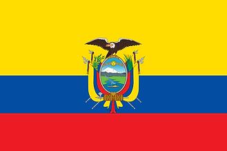800px-Flag_of_Ecuador.svg.png