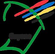 600px-Collectivité_territoriale_de_Guyan