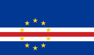 800px-Flag_of_Cape_Verde.svg.png